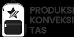 cropped-produksi-konveksi-tass-1.png